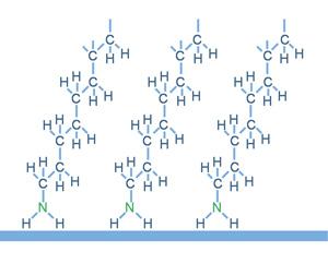 inhibitori coroziune produse chimice monoamine