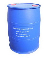 hidrat de hidrazina_resize
